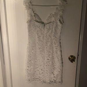 9c6086ee2eb Lulu s Dresses - Lulu s Uno